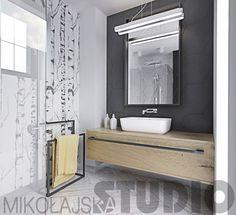 Mikolajska-studio-6-1024x933 Mikolajska-studio-6-1024x933