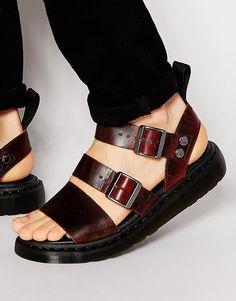 Dr+Martens+Gryphon+Sandals