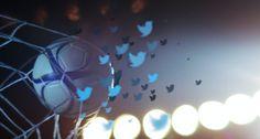 Social Media: Ganador indiscutible en Brasil 2014 |