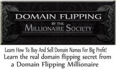 fastdiscountfinder.com   Domain Flipping   http://fastdiscountfinder.com