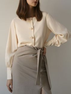 60 Fashion, Fashion Outfits, Fashion Design, Classy Outfits, Casual Outfits, Monochrom, Online Fashion Stores, Online Shopping, Professional Outfits