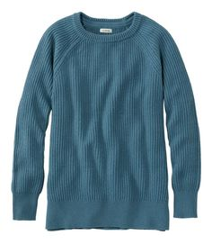 Preppy Sweater, Sweater Outfits, Men Sweater, Cotton Sweater, Wool Sweaters, Pullover Sweaters, Typical White Girl, White Girls, Girls Sweaters