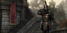 The Elder Scrolls: Online possibly pushed back on consoles