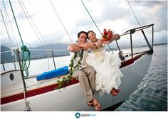 Kaneohe-Bay-Yacht-Club-Wedding-(26-of-36)