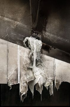 Jarek Kubicki, born in 1976 in Gdańsk, Poland, is an artist, photographer, and web designer