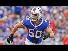 15 Best EJ Manuel images   Buffalo Bills, Nfl football, National  supplier