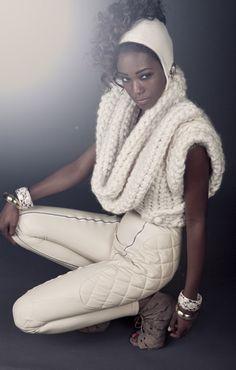 #knitwear #inspiration #fashion http://store.icashmirissimi.com