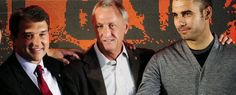 Josep Pep Guardiola : Guardiola may return to Barcelona Pep Guardiola, Fc Barcelona, Soccer, Handsome, Hero, Image, Sport, Football Team, Sports