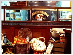 Reviewing restaurant equipment will certainly assist you discover the ultimtate service that counts.