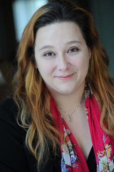 Agent Pam van Hylckama Vliegjoined Larsen Pomada as an Associate Literary Agent in 2012 to represent young adult and middle grade children's book authors, and adult romance authors
