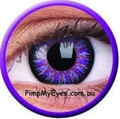 f9861256c1ee7 ColourVUE Glamour Colour Contact Lenses