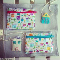 craftsanity_firstdayofschool