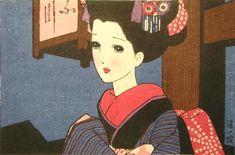 .Junichi nakahara