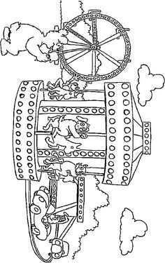 summer coloring pages for adults kids summer coloring printables flowers amusement parks
