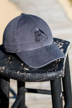 542216f2cfa 15 Best Custom Hats images