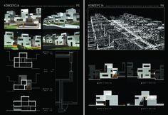 KoMa Studio - Architekt Konrad Mazur - Przemyśl