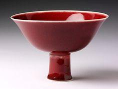 http://www.vam.ac.uk/content/articles/m/masterpieces-of-ceramics-timeline/
