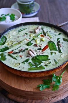 green-curry-5-2
