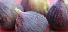 23 Amazing Benefits Of Figs (Anjeer) For Skin, Hair And Health