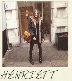barabás-henriett-london-attractive-cosmopolitan