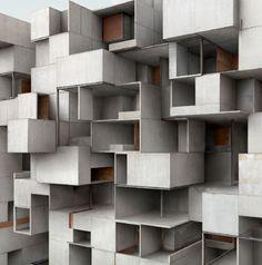 İKİ DEFA BAKTIRAN BİNALAR http://tuzvbiber.blogspot.com.tr/2013/05/binalar-buildings.html