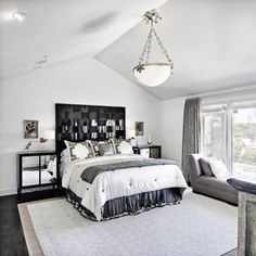 119 Best Contemporary Bedroom Design Images Bedroom Decor