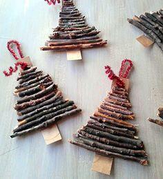 Especial Navidad | Ventas en Westwing