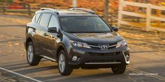 When it comes to buying luxury cars the options are limitless. Here are the choice of 5 luxury Toyota car models that Hiroshi Bangladesh Ltd. has stacked up for your convenience. Toyota Car Models, Toyota Cars, Japan Cars, Rav4, Luxury Cars, Things To Come, Vehicles, Stuff To Buy, Safety