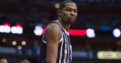 kevin durant wallpapers free