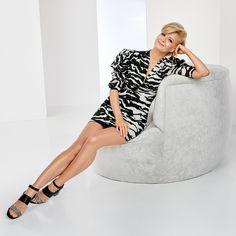 Malgorzata Kozuchowska's Feet << wikiFeet