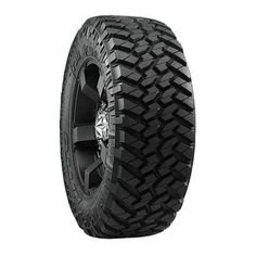 Nitto 38x13.50R20 Tire, Trail Grappler - 374-000 | 4wheelparts.com 22 Rims, Off Road Tires, Shop Truck, All Terrain Tyres, Best Tyres, Jeep Accessories, Utv Parts, Heavy Truck