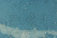 Atlas Of Astronomy | R13811 | Rebel Walls EN-US