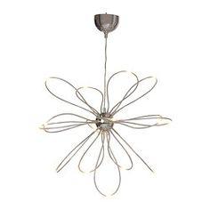 ONSJÖ Lámp araña - - IKEA
