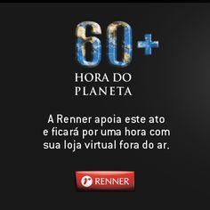 Hora do Planeta 2013