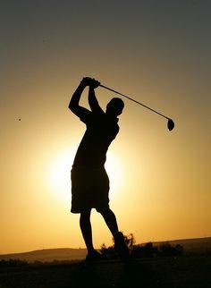 #golfmoments #theperfectshot