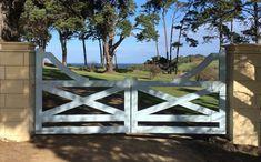 Farm Gate, Farm Fence, Pool Fence, Driveway Gate Openers, Diy Gate, Gate Motors, Timber Gates, Country Fences, Stone Driveway