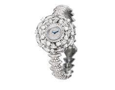 e3a895e89d0b2 43 Best Timepieces images