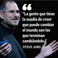 we life is good Steve Jobs, George Orwell, Faith In Humanity, Amazing Quotes, Einstein, Leadership, Motivational Quotes, Love You, Thoughts
