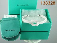 Tiffany & Co Bangle Outlet Sale 138328 Tiffany jewelry