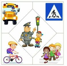 This page has a lot of free easy Community helper puzzle for kids,parents and preschool teachers. Preschool Jobs, Community Helpers Preschool, Preschool Education, Preschool Learning Activities, Teaching Kindergarten, Puzzles For Kids, Worksheets For Kids, Community Workers, Kids And Parenting