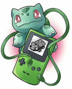 Pokemon Sur Pinterest