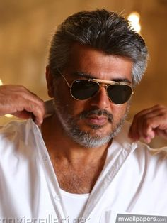 Ajith Kumar Best HD Photos Source by regusree Android Wallpaper Hd Nature, Hd Wallpapers For Mobile, Actors Images, Hd Images, Malayalam Movies Download, Hd Photos Free Download, Facebook Profile Photo, Actor Picture, Bollywood Actors