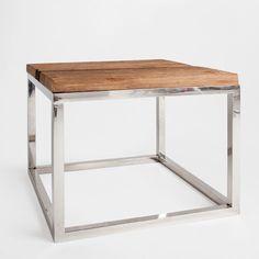 l ndlich robuste sitzbank aus massiv alt holz l2m altes holz l ndlich und sitzbank. Black Bedroom Furniture Sets. Home Design Ideas
