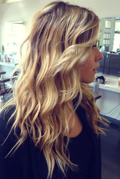 **malibu beach waves**