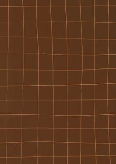 Grid Wallpaper, Beige Wallpaper, Hippie Wallpaper, Aesthetic Desktop Wallpaper, Aesthetic Backgrounds, Cool Wallpaper, Wallpaper Backgrounds, Art Vintage, Collage Vintage