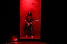 "Korn on Twitter: "".@JC_SHAFFER on the set of the 'Take Me' music video #KornTakeMe Download 'Take Me' on iTunes: https://t.co/OEl4jup3Yp https://t.co/ZdAQGIBJfw"""