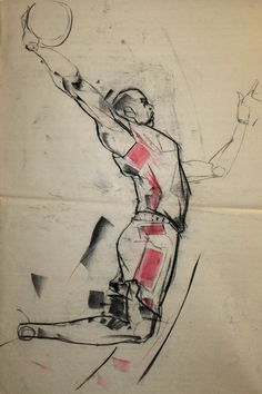 Paul Klee, French Illustration, Body Reference, Poses, Character Art, Book Art, Cool Designs, Sketches, Gallery