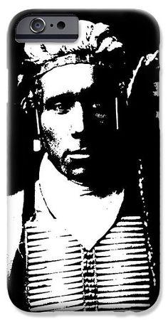 david bridburg,bridburg,edward s curtis,edward curtis,Native american in full costume,full costume,warrior in beads,beads,beaded shirt,beaded dress,headband,braided hair,native american with braided hair,portrait on native american warrior,portrait of american indian man,indian,gazing into the camera,black and white portrait on a native american warrior,black and white portrait of native american in costume,portrait on native american in full costume,formally dressed,gift,christmas