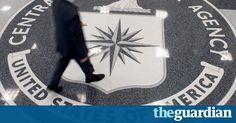 Smartphones, PCs and TVs: the everyday devices targeted by the CIA http://www.theguardian.com/technology/2017/mar/07/cia-targeting-devices-smartphones-pc-tv-wikileaks?utm_campaign=crowdfire&utm_content=crowdfire&utm_medium=social&utm_source=pinterest
