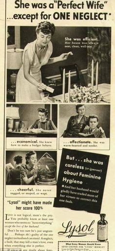 These politically incorrect adverts from yesteryear show the sexist marketing strategies once used by advertising executives to sell everyday products to women, which would be unlikely to wash today. Old Advertisements, Retro Advertising, Retro Ads, Funny Vintage Ads, Vintage Humor, Vintage Posters, Funny Ads, Vintage Toys, Cro Magnon